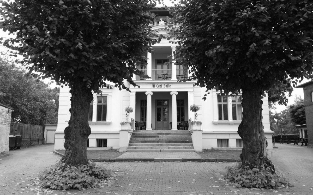 Oberschule Bad Freienwalde