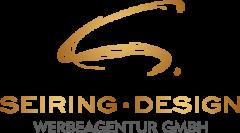 seiring-logo